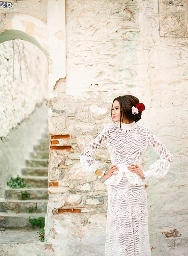 πλεκτο-φορεμα (1)