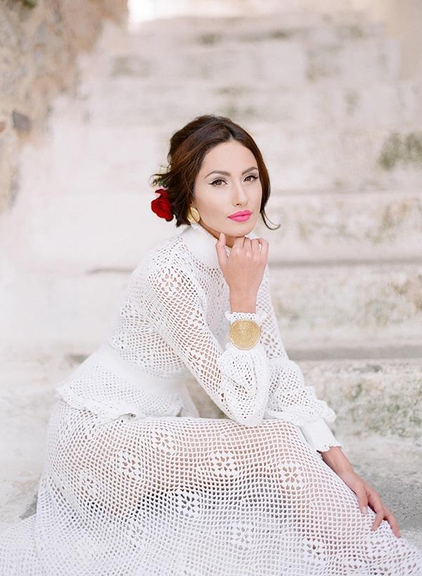 πλεκτο-φορεμα (2)