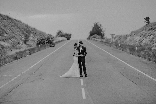φωτογραφιες-γαμου (3)
