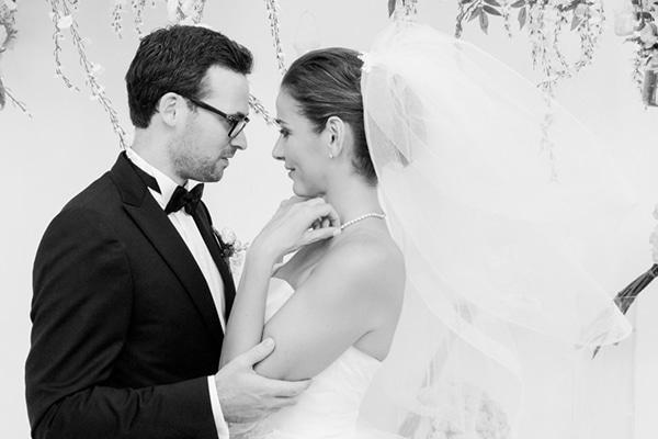 athens-riviera-wedding (1)