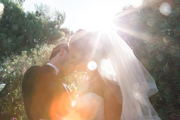 athens-riviera-wedding (2)