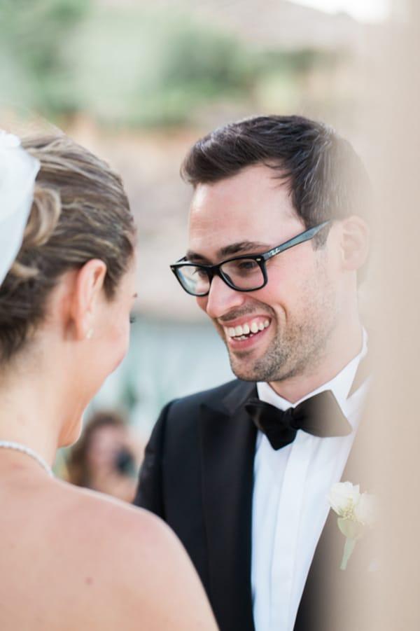 athens-riviera-wedding (3)