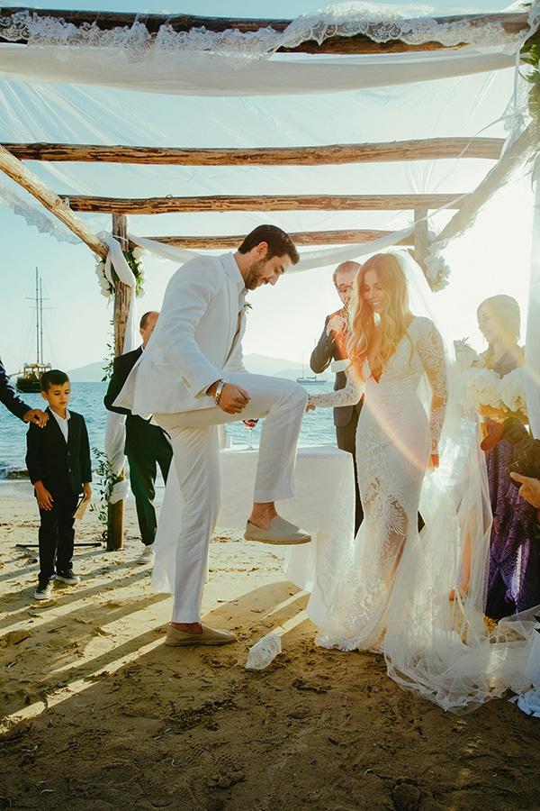 beach-wedding-greece (2)
