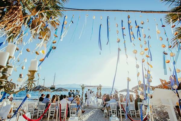 beach-wedding-ideas (1)