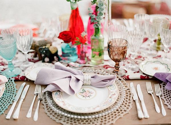 boho-wedding-decoration (1)