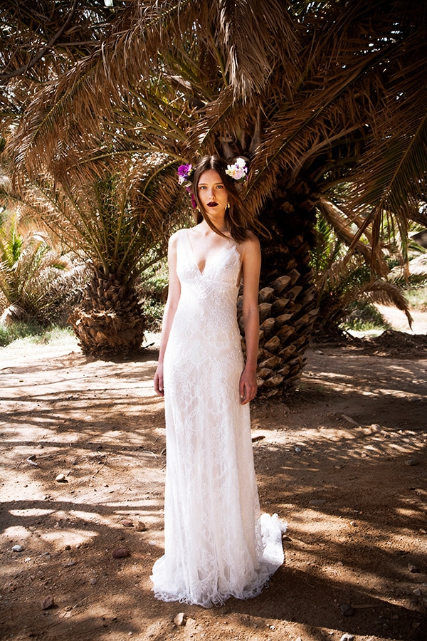 costarellos-wedding-dresses (2)