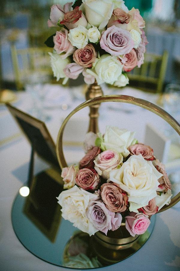 dusty-pink-wedding-flowers