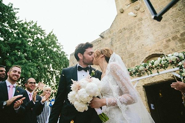 elegant-γαμος-στην-κυπρο (1)
