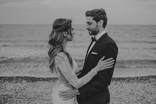 elegant-γαμος-στην-κυπρο (2)