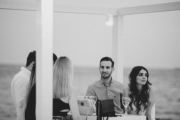elegant-γαμος-στην-κυπρο (3)