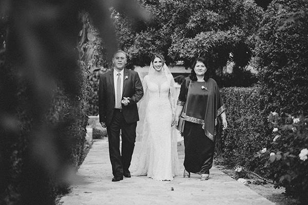 elegant-γαμος-στην-κυπρο (4)