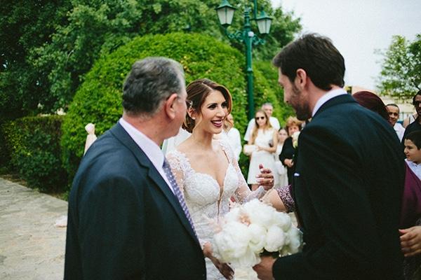 elegant-γαμος-στην-κυπρο (5)