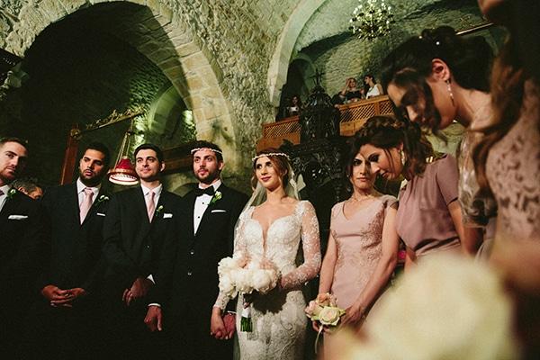 elegant-γαμος-στην-κυπρο (6)