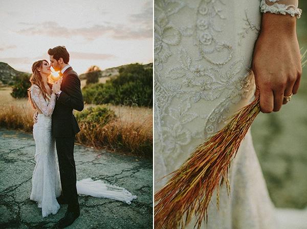 galia-lahav-wedding-dress-cyprus