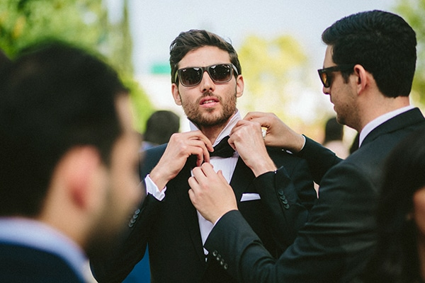 hugo-boss-γαμπριατικο-κοστουμι-κυπρος