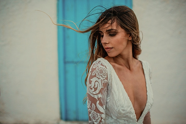 sexy-wedding-dress
