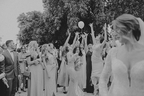 wedding-in-cyprus (2)