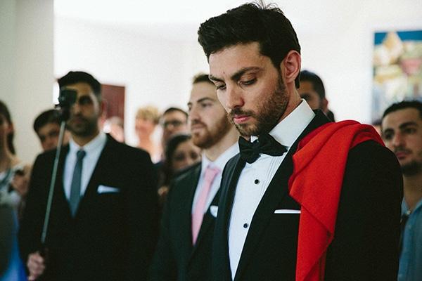 wedding-in-cyprus (3)