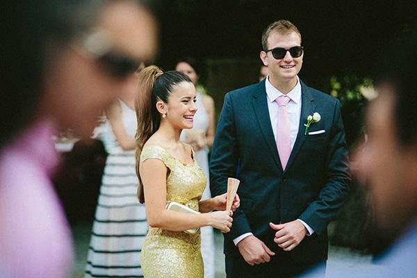 wedding-in-cyprus (4)