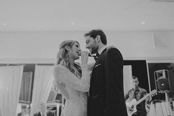 wedding-venue-galu-larnaca