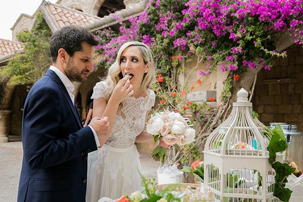 γαμος-μοναστηρι-φιλερημου (1)