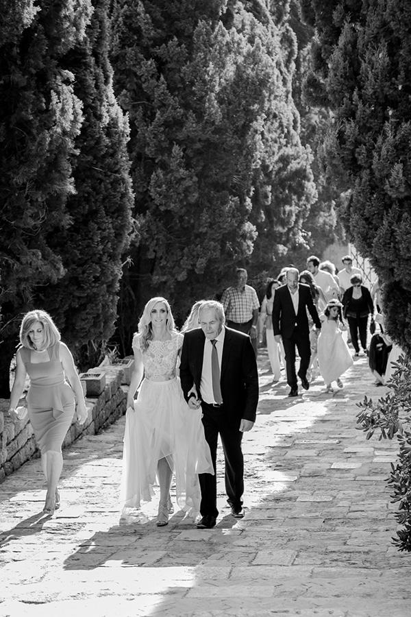 γαμος-στη-ροδο (2)