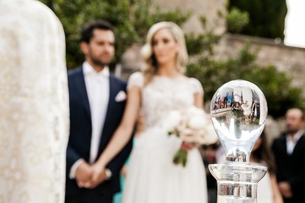 γαμος-στη-ροδο (3)
