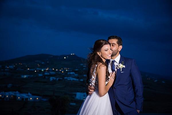 εντυπωσιακος-γαμος-στη-μυκονο (1)