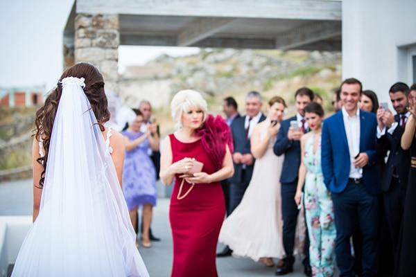 καλοκαιρινος-γαμος-στη-μυκονο (3)