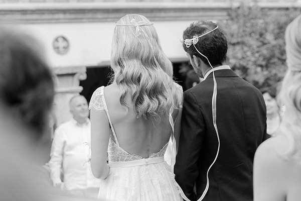 καλοκαιρινος-γαμος-στη-ροδο (1)
