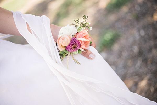 λουλουδια-αξεσουαρ-νυφης (2)