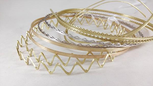 χρυσα-στεφανα-γαμου (3)