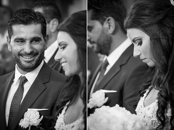 black-and-white-wedding-photo (2)