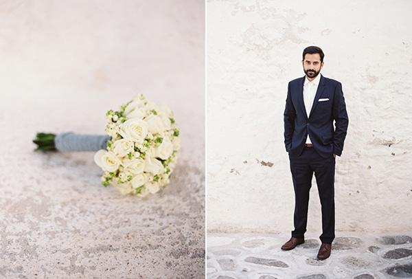 groom-suit-summer-wedding (1)