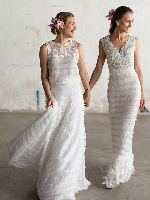 katia-delatola-wedding-dresses (2)