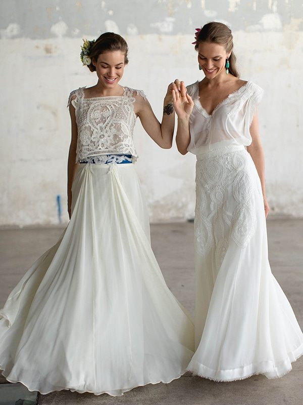 katia-delatola-wedding-dresses (4)