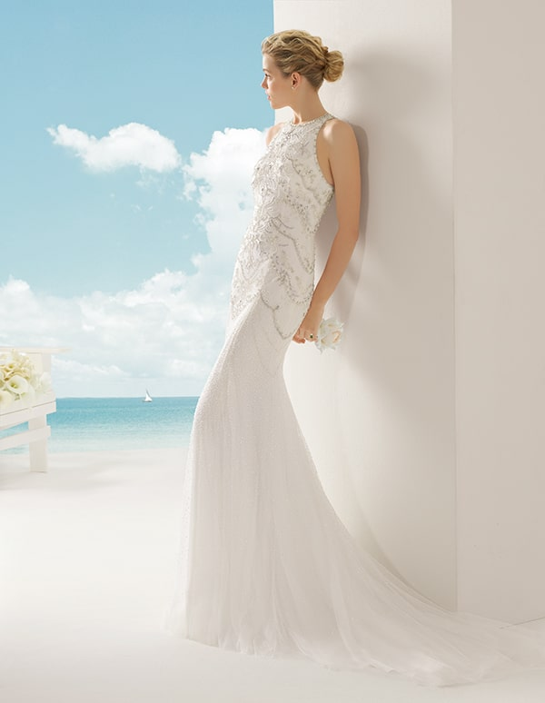 rosa-clara-bridal-collection