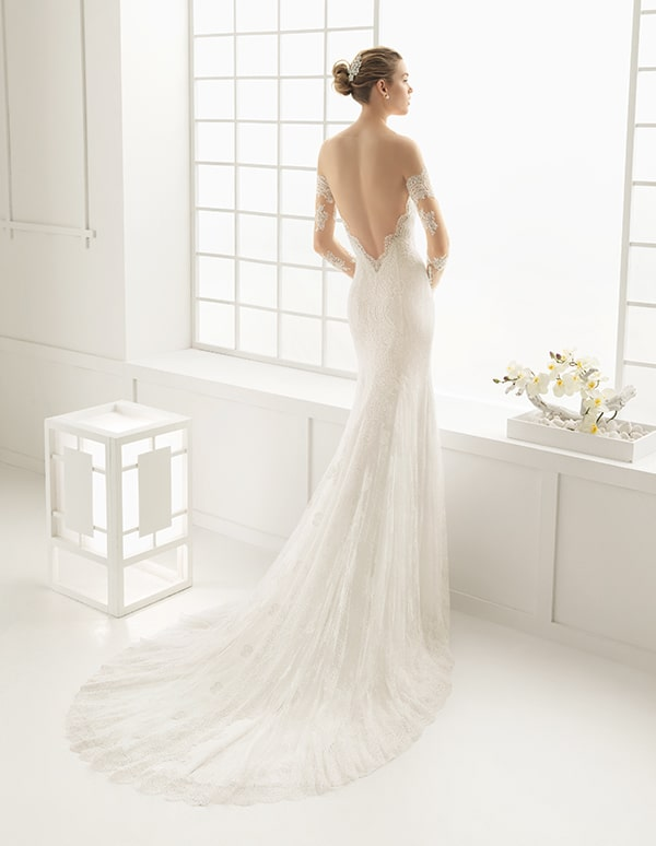 rosa-clara-open-back-wedding-dress