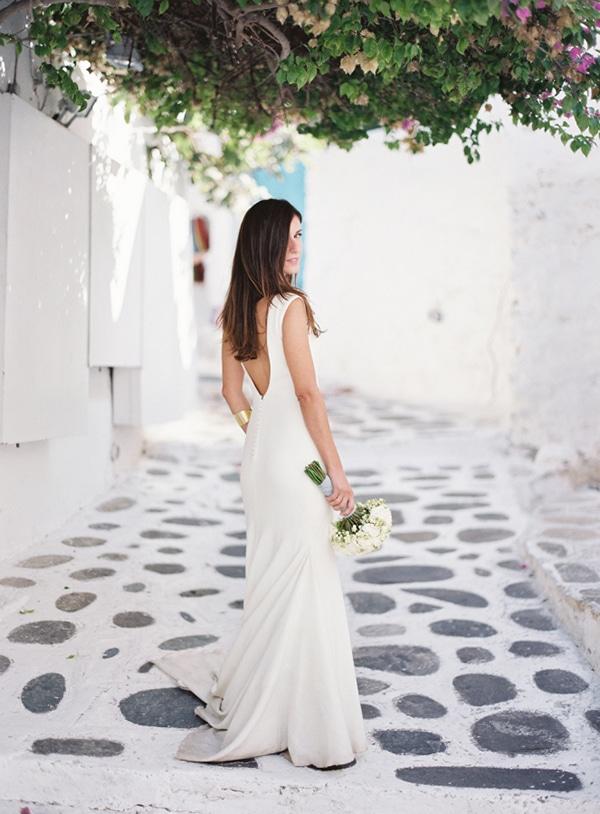 summer-elegant-wedding-dress (1)