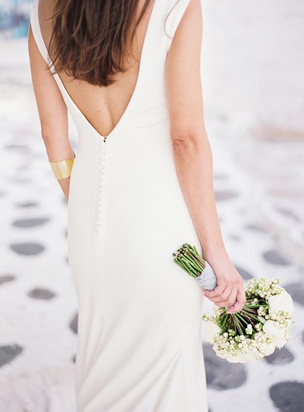 summer-elegant-wedding-dress (3)