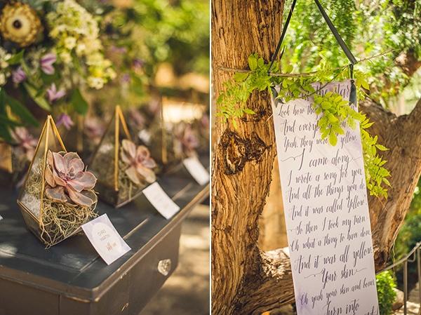 terrarium-wedding-favors