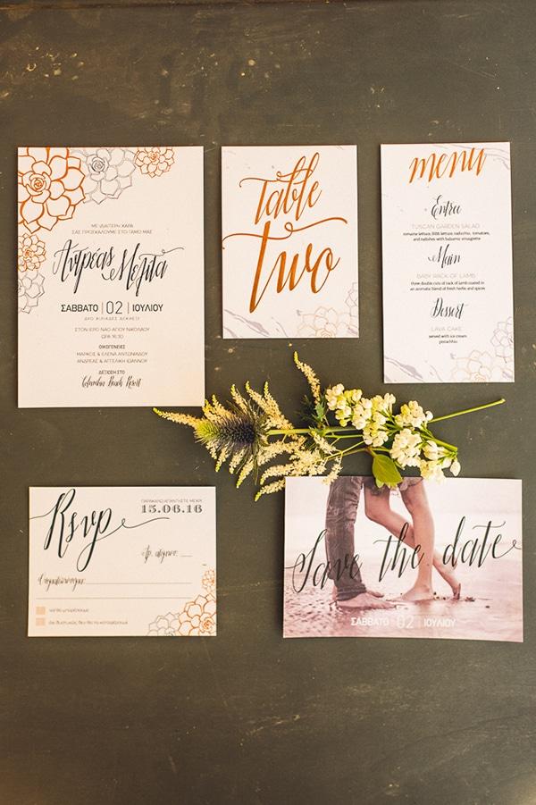 wedding-invitation-set-copper