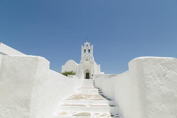 γαμος-εκκλησια-χρυσοπηγης-σιφνος (2)