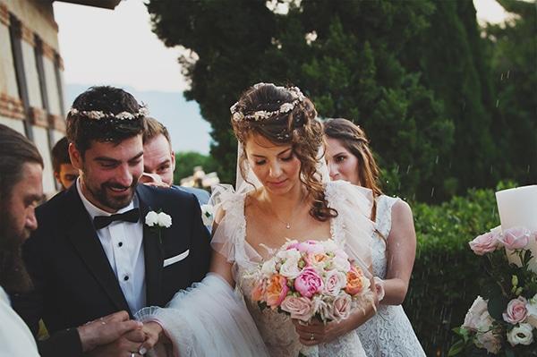 γαμος-κτημα-νασιουτζικ (1)