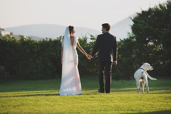 γαμος-κτημα-νασιουτζικ (4)