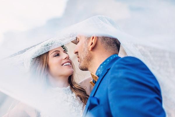 γαμος-στην-σαντορινη (3)