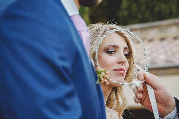 γαμος-στη-ροδο (1)