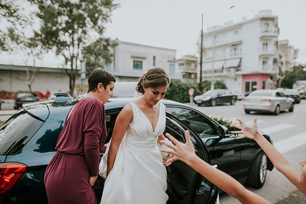 γαμος-φθινοπωρο-θεσσαλονικη (2)