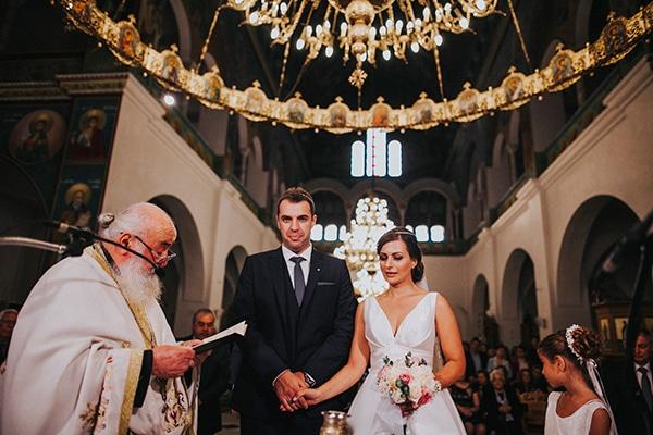 εκκλησια-για-γαμο-θεσσαλονικη (1)