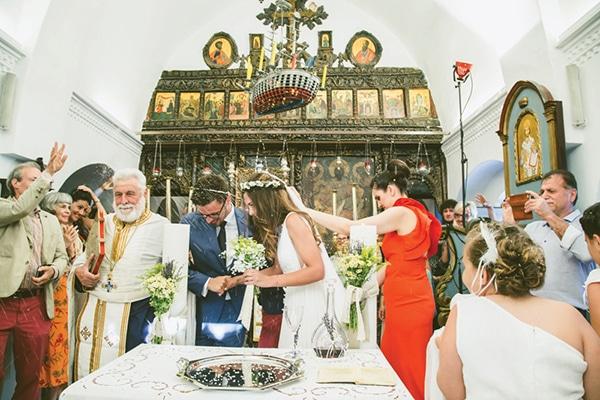 εκκλησια-για-γαμο-σιφνος (2)